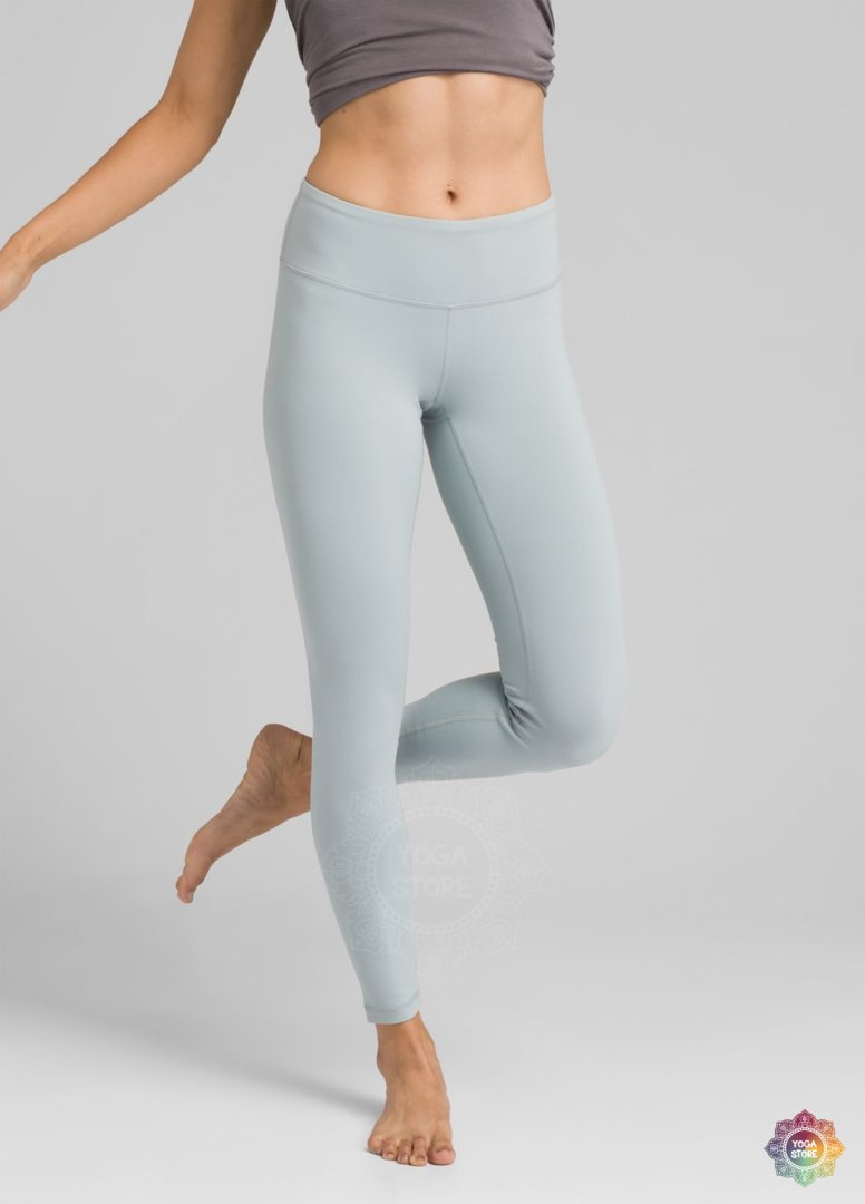 New In Prana Pillar Legging Agave Yoga Store Everything For Your Yoga Practice With Style And High Quality