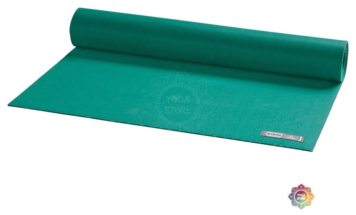 Prana Indigena Natural Yoga Mat Spruce Yoga Store Everything For Your Yoga Practice With Style And High Quality
