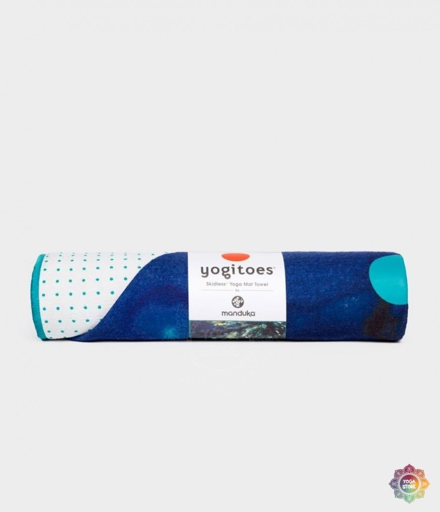 Manduka Towel Yogitoes Rskidless Mat Dragonfly Yoga Store Everything For Your Yoga Practice With Style And High Quality