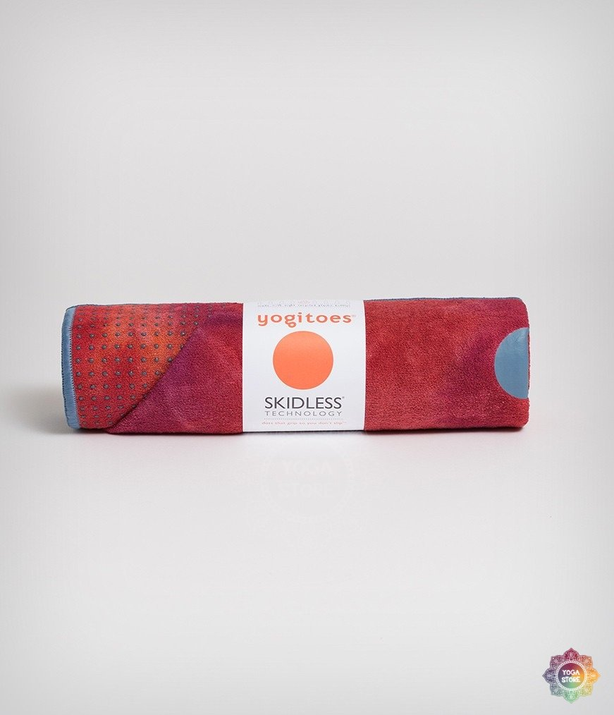 Manduka Towel Yogitoes Rskidless Mat Groovy La Rampa Yoga Store Everything For Your Yoga Practice With Style And High Quality