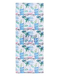 Yoggys Yoga Mats Sale Yoga Store Everything For Your Yoga Practice With Style And High Quality