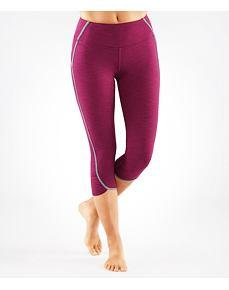 Manduka equação Yoga Toalha De Mão Mystic//Rosa//Thunder