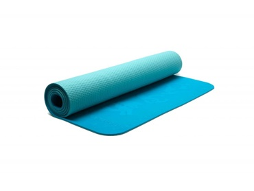 Manduka Kids Mat Quest Yoga Store Everything For Your Yoga Practice With Style And High Quality