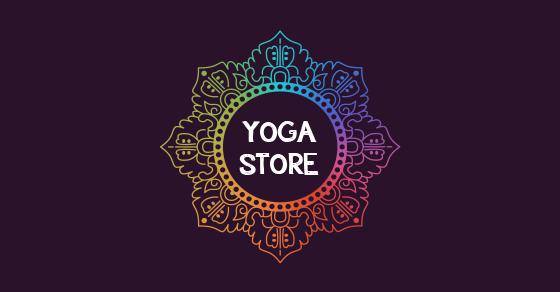 Yoga Store Everything For Your Yoga Practice With Style And High Quality